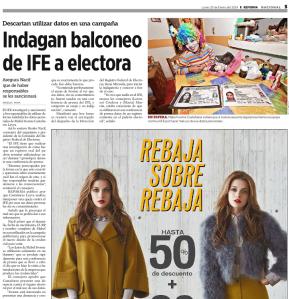 Nota Reforma 20-01-14