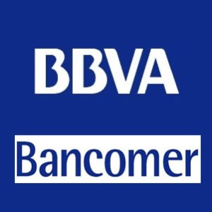 BBVABancomer