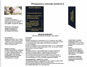 pictograma 5 - Copy