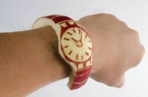 applewatch - Copy