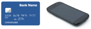 Card&Phone - Copy