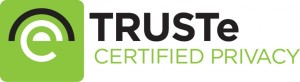 trustee-privacy-policy