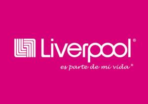 Liverpool-567x425-567x400 - Copy