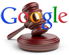 google-legal-240px - Copy